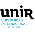 universidad internacional la rioja
