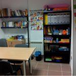 aula primaria