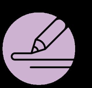 programa-del-refuerzo-del-lenguaje-oral-y-escrito