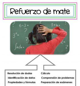 refuerzo-lógica-matemática
